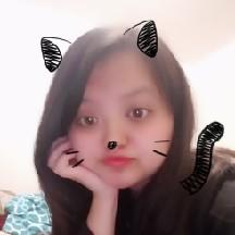 Kayse Yang