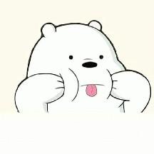 ♡Icey bear♡