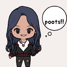 lee_Poots