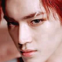 LeeTaeYong_NCT95TY