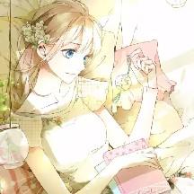 Sweet love😍😍