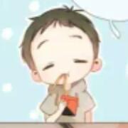 happy_foodie