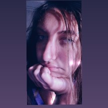 Sofiya Wael