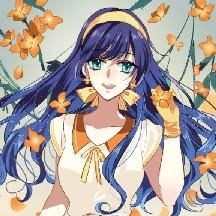 Luna_Ke