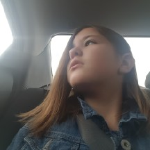 stylegirl