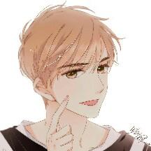 Xia Yi is Mine