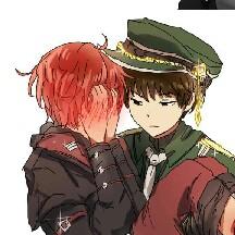 Anime-otaku007