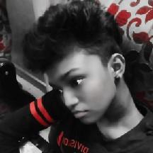 Bi Myself