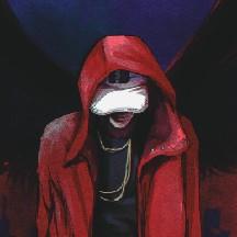 ₩itness.2003