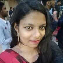 Tarini Bhui