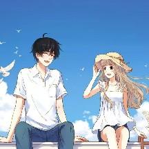 ☆ °Sony Fairytail ♡